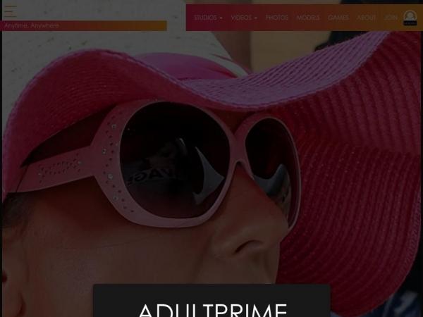 adultprime.com