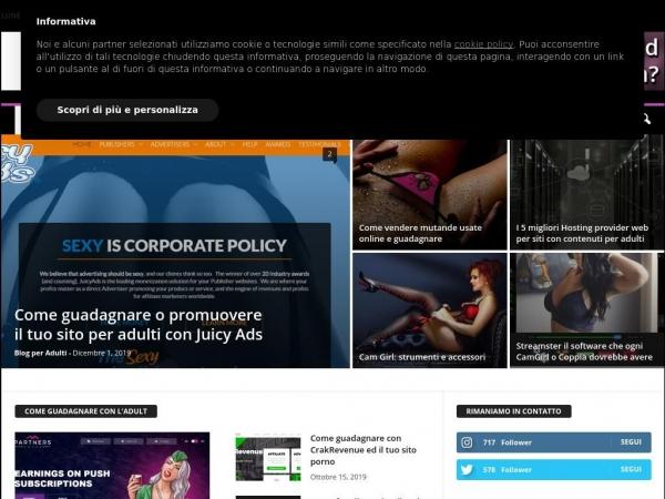 blogadulti.com