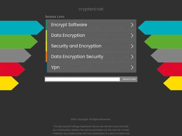 crypters.net