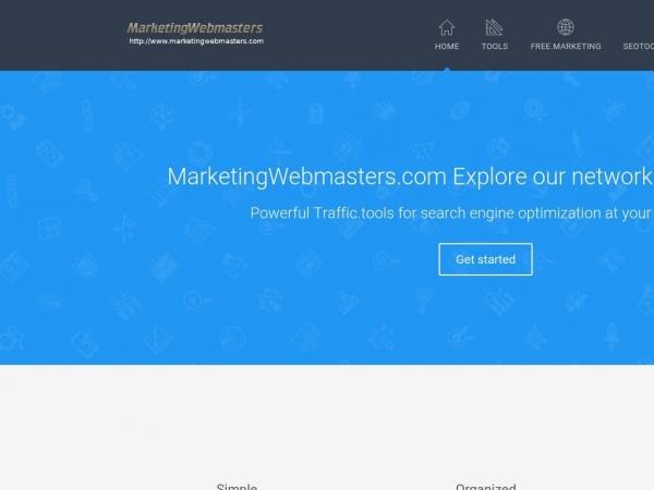marketingwebmasters.com