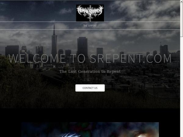 srepent.com
