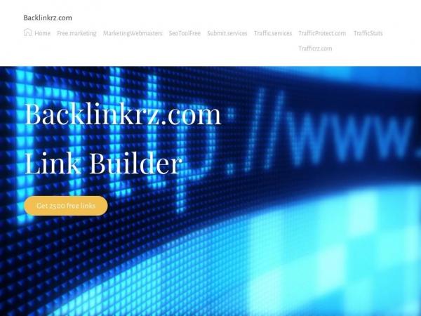 backlinkrz.com