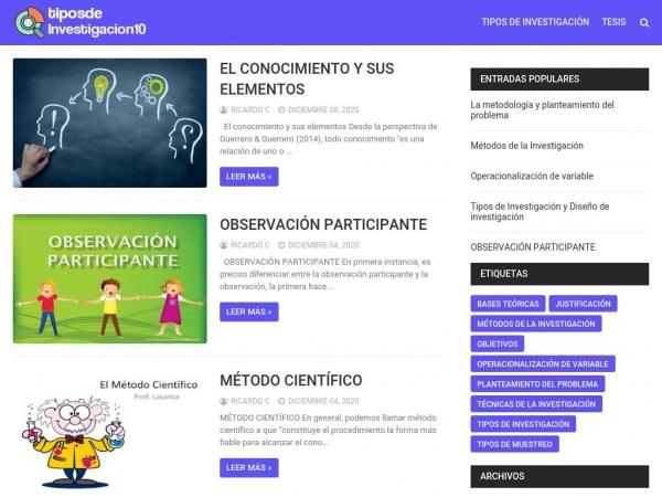 tiposdeinvestigacion10.blogspot.com